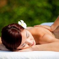 8 solutii pentru durerile de spate