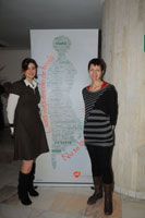 Situatia pacientilor cu cancer in Romania