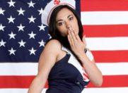 America – Taramul celor mai funny secrete de beauty