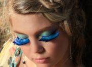 Gene false: Look glamour