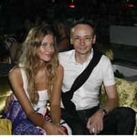 Iulia si Mihai Albu, femeia-muza si designerul de pantofi