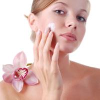 Parabenii: Cand devin periculosi pentru piele?