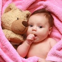 Stop respirator la copii. Primul ajutor!