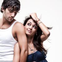10 sfaturi pentru o viata sexuala lipsita de riscuri