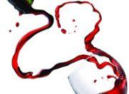 Consumul de alcool: Pro si contra