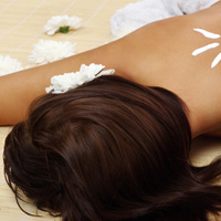 Remedii naturale pentru protectie solara