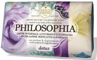 Philosophia, sapun vegetal... cadoul naturii