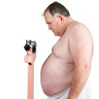 1 din 3 romani sufera de afectiuni cardiovasculare, ca urmare a colesterolului marit