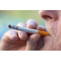 Fumatul, un viciu ce nu are nevoie decat de hotarare