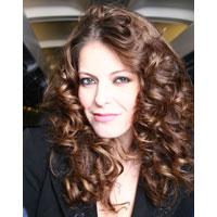 Noua colectie semnata Rita Muresan la Miss Teenager Romania 2010