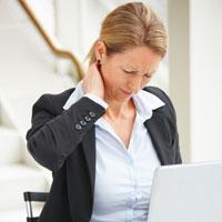 Aerul conditionat: Oaza de racoare sau pericol pentru sanatate?