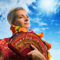 Mexic - sfaturi de beauty de pe meleaguri indepartate