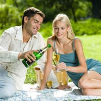 Stii sa fii independenta in cuplu?