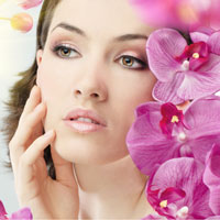 4 elemente esentiale pentru frumusete