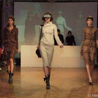 Predictii in moda