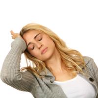 Durerile de cap influenteaza activitatea profesionala