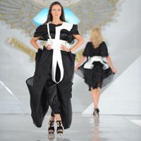 Retrospectiva festivalului de moda: Fashion TV Summer Festival
