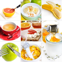 Imunitate de fier cu remedii naturale