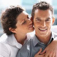 Remedii naturale pentru un cuplu fericit