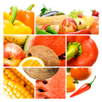 Trucuri eco pentru detoxifierea organismului