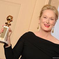 Meryl Streep – nu poate sa nu-ti placa!