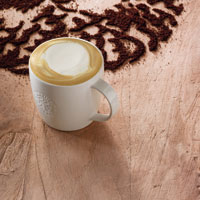 Starbucks – 40 de ani de iubire pentru cafea