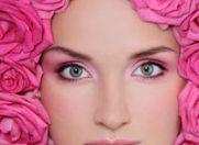 4 produse cosmetice pentru un ten catifelat si stralucitor