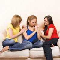 Sexul oral la adolescenti si riscurile lui