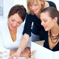 Cooperarea in relatiile de serviciu: pe cont propriu sau in echipa?