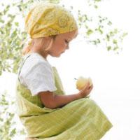 Copiii nefericiti se refugiaza in alcool si sex
