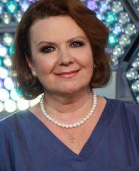Congres Mihaela Leventer