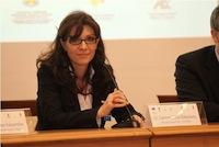 Training in dermatologie pentru medici romani