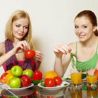 Trecerea de la alimentatia de vara la cea de iarna
