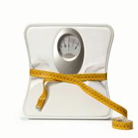 Campanie de consultatii gratuite pentru copiii cu probleme de greutate