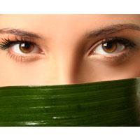 Experienta specialistilor oftalmologi romani, model international de succes