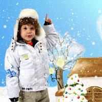 Pregateste-te pentru Sarbatorile de iarna! La KIDEX, mamicile si copiii au prioritate!