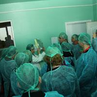 Cord Blood Center prima banca de celule stem din Romania