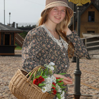 Letonia, taram fermecat al frumusetii fara cusur
