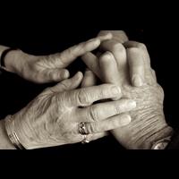 Primul spital privat dedicat bolnavilor cu Alzheimer din Romania