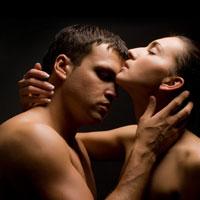 Aventura sau relatie serioasa. Ce ne atrage in alegerea celuilalt?