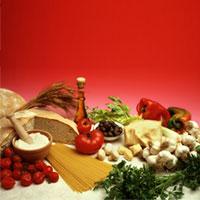 Targul national de produse ecologice si traditionale ECOagrIS