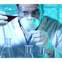 Synevo – Un nou laborator de testare medicala