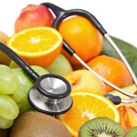 Sfaturi pentru detoxifierea ficatului