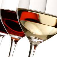 AlcoHelp, aliatul impotriva consumului abuziv de alcool
