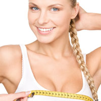 Mareste-ti natural sanii: Terapia cu fitoestrogeni