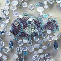 Bijuterii speciale pentru nopti si zile de petrecere