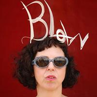 Excentrici celebri (II): Isabella Blow
