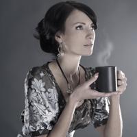 Prepararea ceaiurilor – arta sau stiinta?