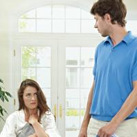 Felul in care te certi in cuplu poate prezice despartirea