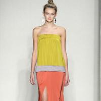 Culori la moda… combinatii inedite